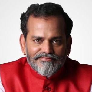 सत्य की जीत और जिम्मेदार विपक्ष की जीत है : संजय पांडेय | #NayaSaberaNetwork