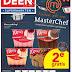 Deen Folder Week 47, 19 – 25 November 2017