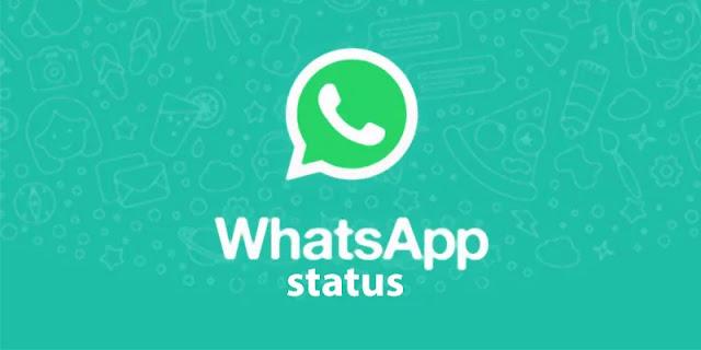 https://www.trivetech.online/2020/03/whatsapp-status-videos-get-restricted.html
