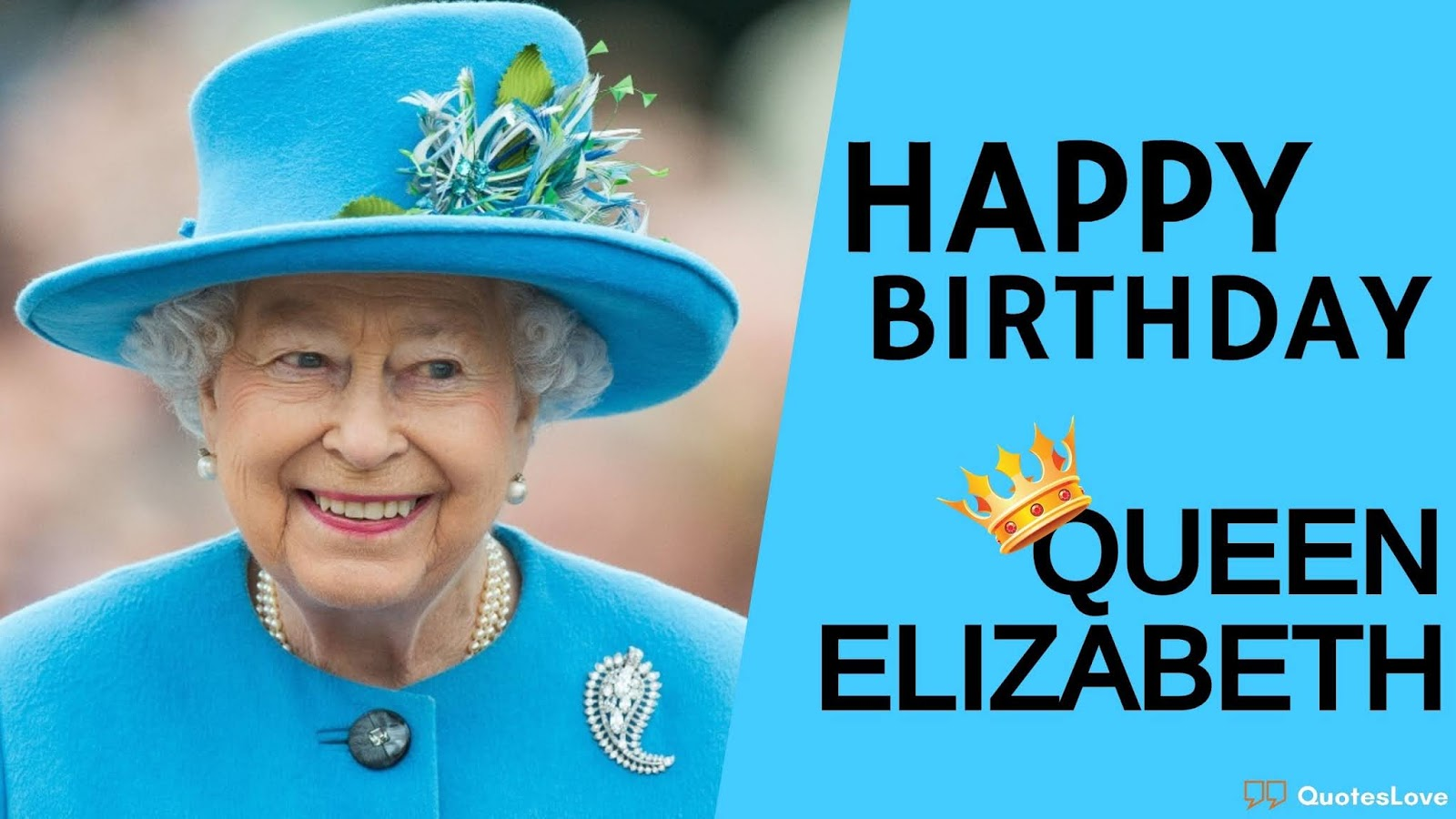 Queen's Birthday Images, Pictures, Posters