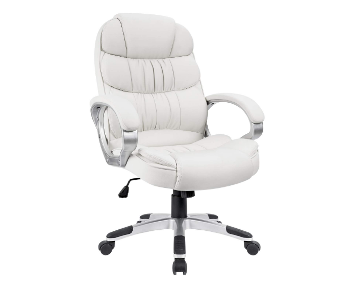 Homall Office Chair High Back Computer Desk Chair
