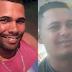 Dois homens morrem após serem baleados em bar de Conceição do Coité