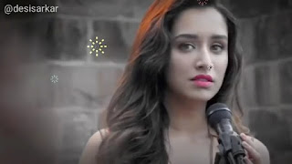 Phir Bhi Tum Ko Chahungi Whatsapp Status Love Video