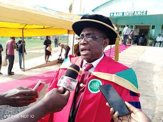 University Don Calls For Registration Of Livestock In Nigeria