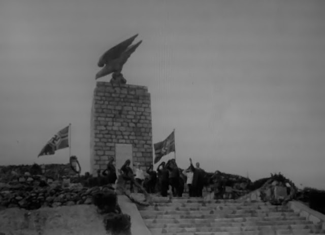 Chania_Fallschirmj%25C3%25A4ger_Memorial_1940s