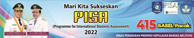 PISA 2022