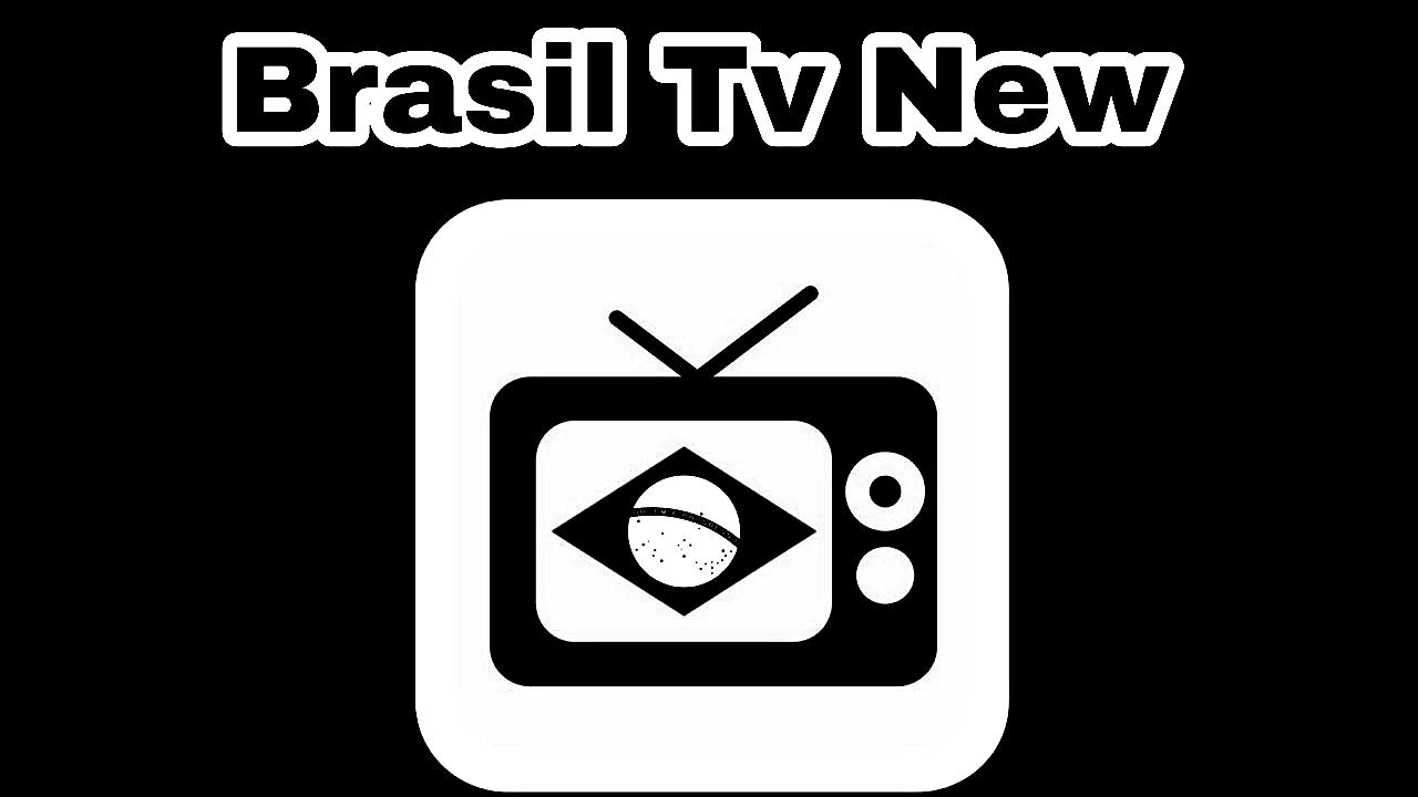 Brasil TV New APK