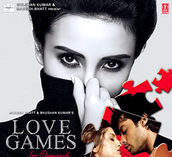 flirting games romance full album download