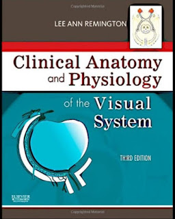 Clinical Anatomy and Physiology of the Visual System 3rd Edition