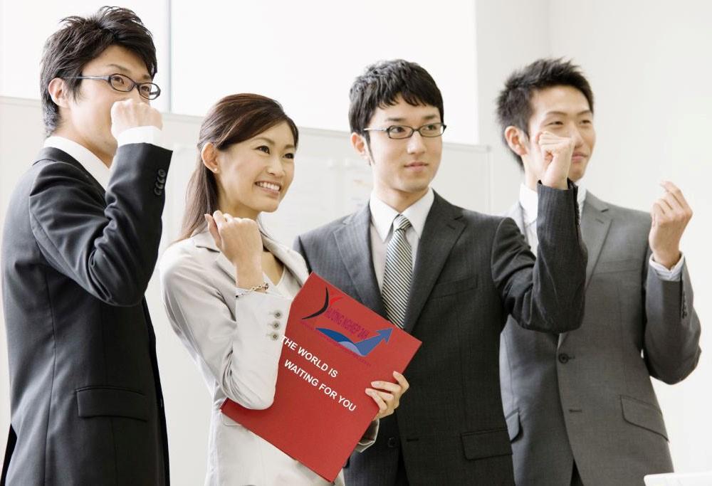 Học Quản trị kinh doanh cần có kỹ năng quản lý tốt
