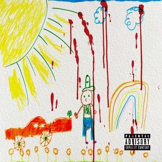 Westside Gunn - Who Made the Sunshine Music Album Reviews