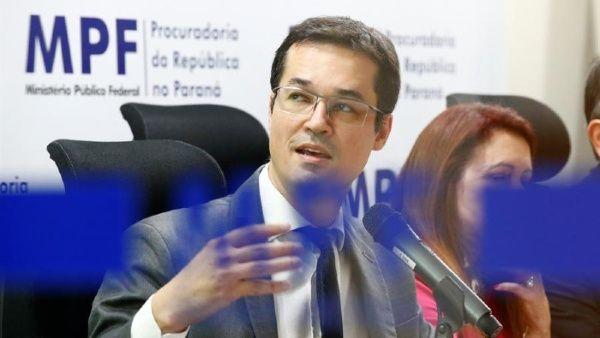 Nuevo escándalo de corrupción en Brasil en torno a Lava Jato