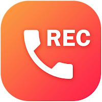 Call Recorder Hide 2019