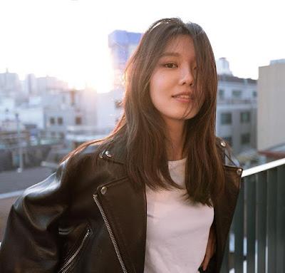 SNSD Sooyoung Accidental Country Diary with Jang Geun Suk