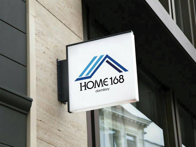 Enjoy Discounted Rates at HOME 168's Soft Launch