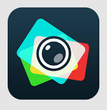 تطبيق fotorus للتعديل على الصور واضافه التاثيرات للاندرويد اخر اصدار 2017