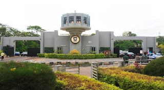 How to Apply for Admission in University of Ibadan