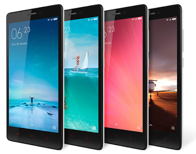 xiaomi-redmi-note-prime-spec-asknext