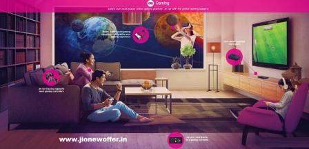 jio fiber plans 2019