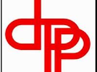 Lowongan Kerja PT. Dewangga Putra Perkasa April 2018