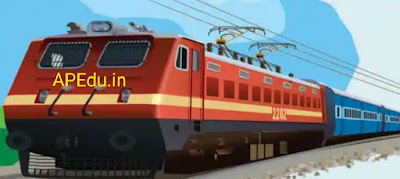 Train ticket booking when there is no money in the account!
