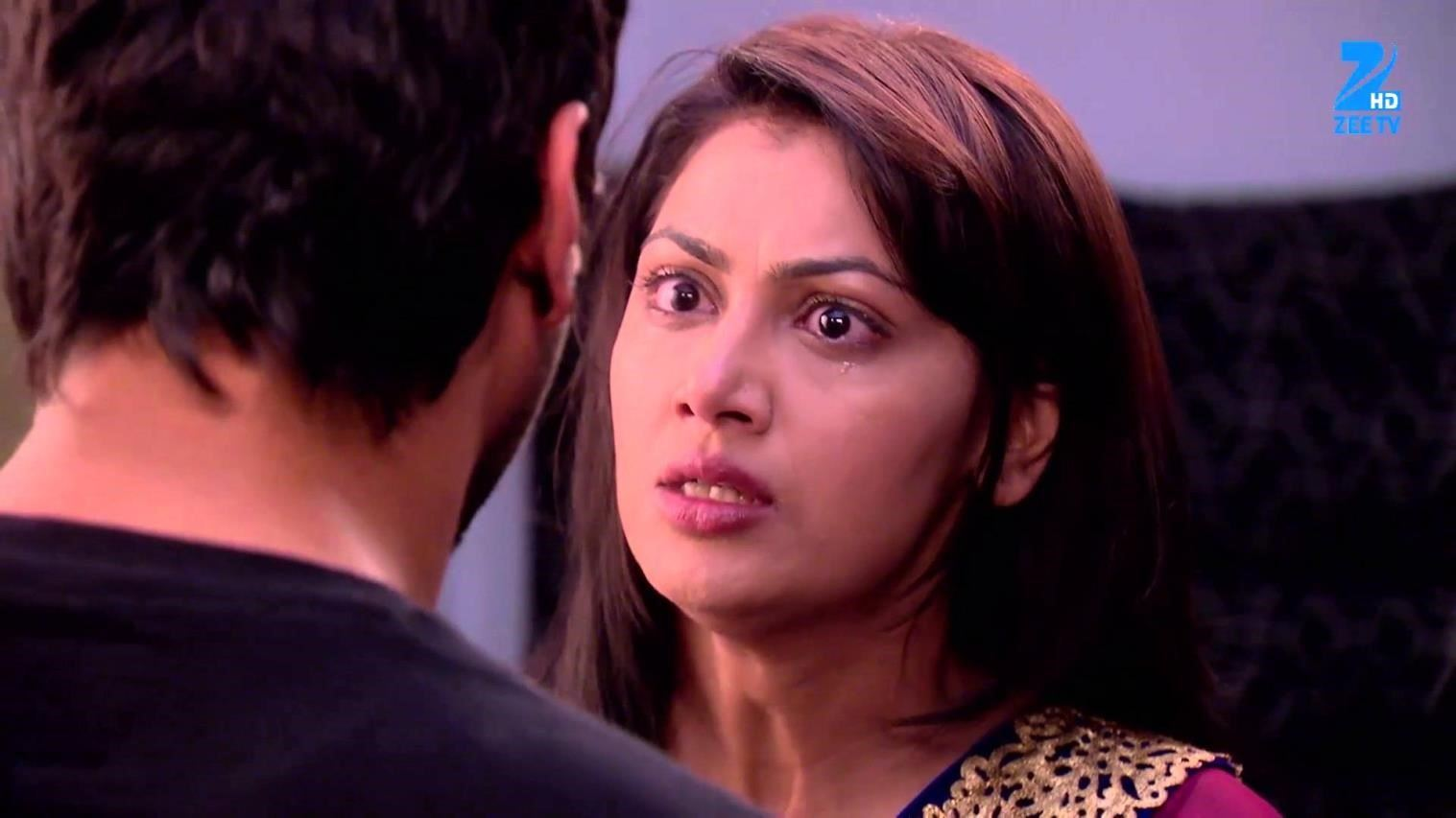 kumkum bhagya 6 january 2016