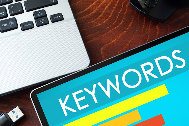 Ways to find Powerful SEO Keywords