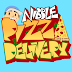 [Jogo] Nibble: Pizza Delivery (download)