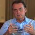 """Bolsonaro diz que o Centrão foi satanizado: """"Virou palavrão"""""""