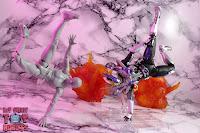 S.H. Figuarts Shinkocchou Seihou Kamen Rider Den-O Sword & Gun Form 80