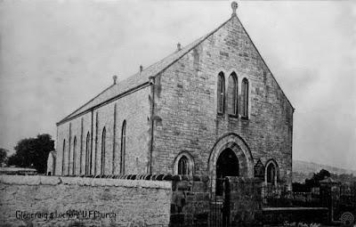 United Free Church of Scotland Lochcraig