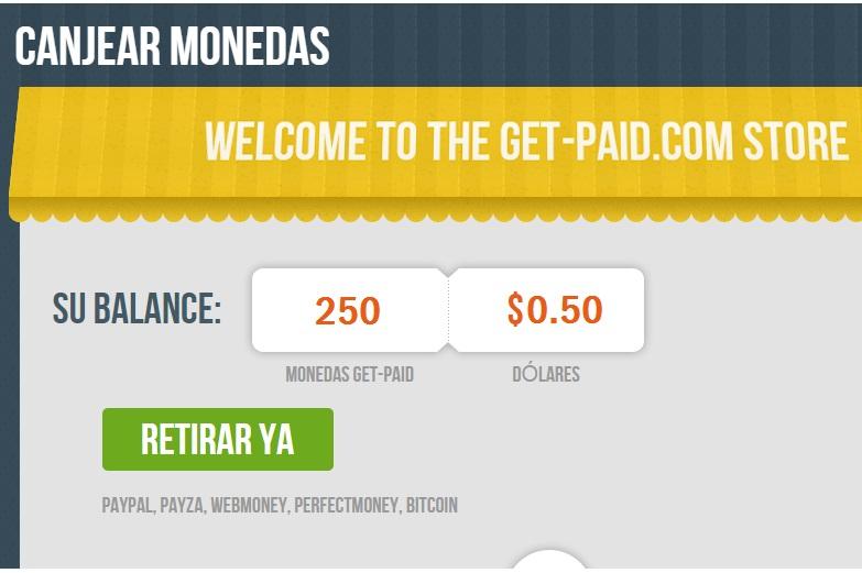 Casino online payza juegos de casino online gratis y sin descargar