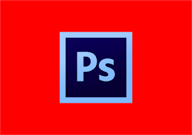Download Photoshop CS 6 Full Patch