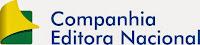http://www.editoranacional.com.br/nacional2010/default.asp