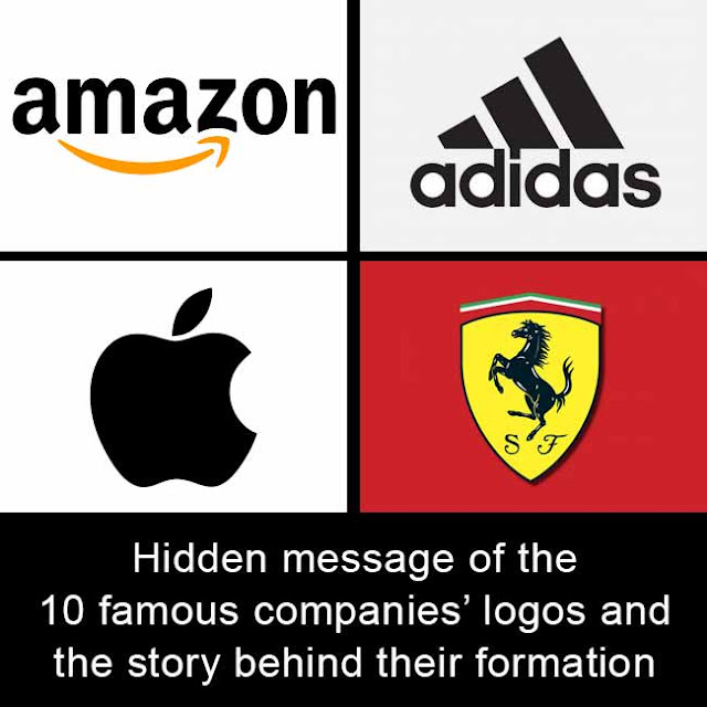 hidden-message-of-the-10-famous-companie-logos-story-behind-their-formation