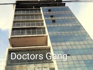 Nexus hospital Mymensingh doctor list