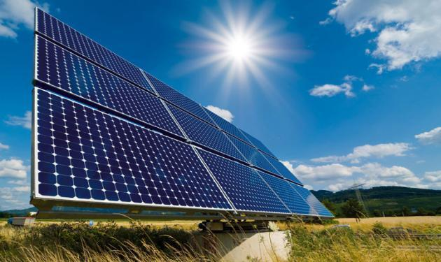 محطة الطاقة البديلة في أم الزيتون تنتظر قرار رئاسة مجلس الوزراء