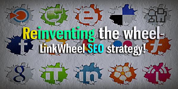بناء-باك-لينكس-عبر-استراتيجية-Link-Wheel