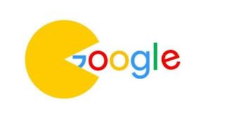 كنز مجهول فى Google لا تعرفه !