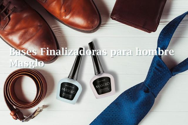 Bases_finalizadoras_hombre_masglo_1