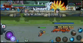 download narsen taju Apk