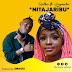 AUDIO   Salha Ft. Kayumba – Nitajaribu (Mp3) Download