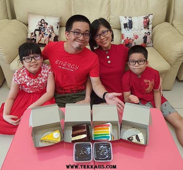 Top Parenting Blog In Malaysia