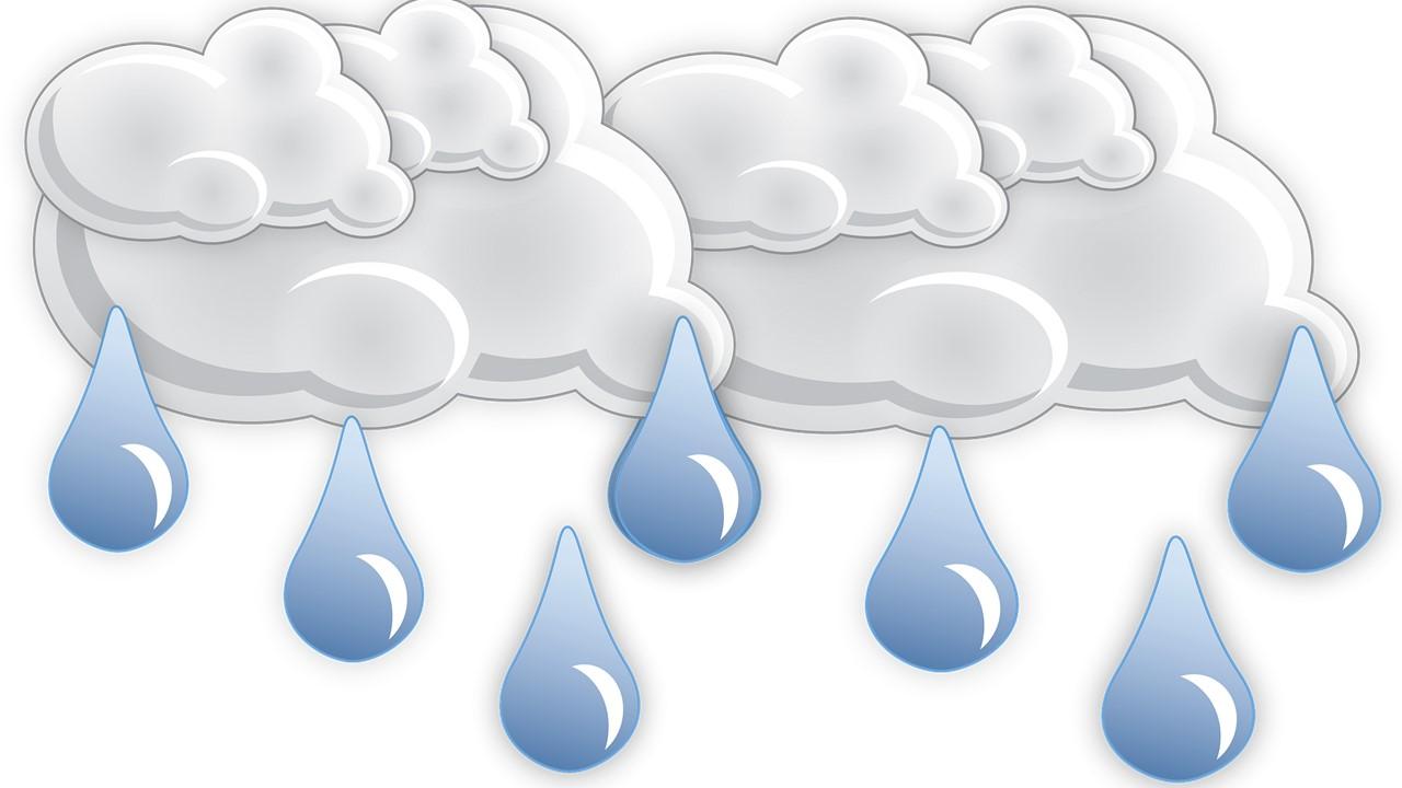 تجربتي مع ماء المطر، مكونات ماء المطر، كيف اصفي ماء المطر، مياه الأمطار عذبة ام مالحة، تحليل ماء المطر، هل يجوز تسخين ماء المطر، أضرار شرب ماء المطر، فوائد المطر