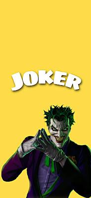 أجمل و أفضل خلفيات الجوكر joker للهواتف الذكية خلفيات جوكر للايفون خلفيات جوكر  للهواتف الذكية الايفون والأندرويد  joker Wallpaper For Mobile