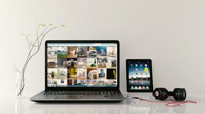 Mengatasi Tanda Seru Pada Wifi Laptop