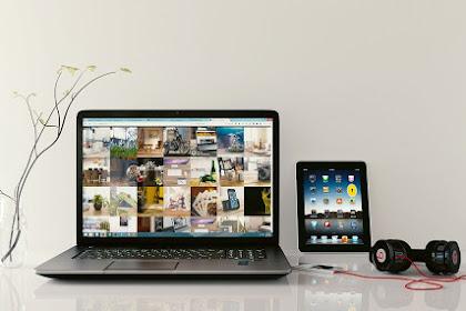 4 Cara Mengatasi Tanda Seru Pada Wifi Laptop