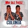 Colonia - Me Faz Feliz (feat. Leo Best)