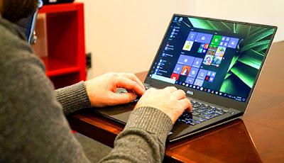 Download Free Windows 10 Pro ISO Aug-2021