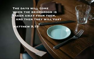 Catholic Daily Reading + Reflection, 3 September 2021